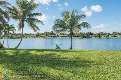 Cooper City Single Family Home Backup Contract-Call LA: 5621 SW 116th Ave