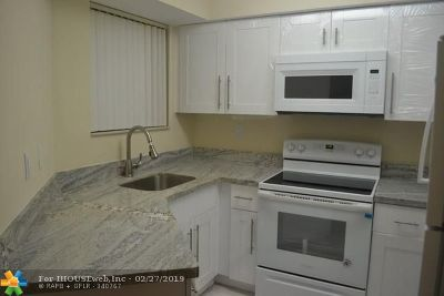 Miami Condo/Townhouse Backup Contract-Call LA: 8335 SW 152 Av #B-211