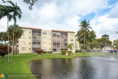 North Lauderdale Condo/Townhouse Backup Contract-Call LA: 1800 N Lauderdale Ave #1411
