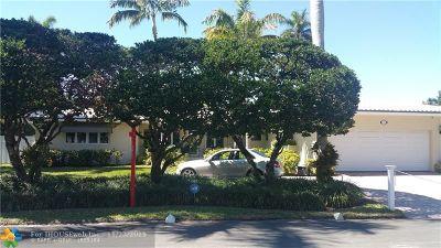Single Family Home For Sale: 33 Nurmi Dr