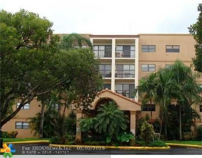 Fort Lauderdale Condo/Townhouse For Sale: 701 NW 19th St #108