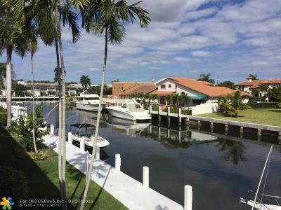 Fort Lauderdale FL Condo/Townhouse For Sale: $379,900
