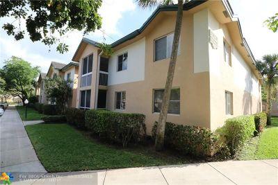 Coral Springs FL Rental For Rent: $1,495