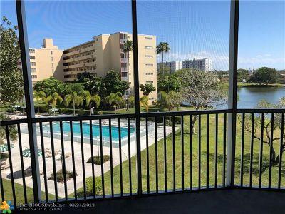 Miami Condo/Townhouse Backup Contract-Call LA: 1750 NE 191st St #403D