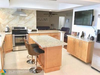 Miramar Single Family Home Backup Contract-Call LA: 7131 S Grandview Blvd