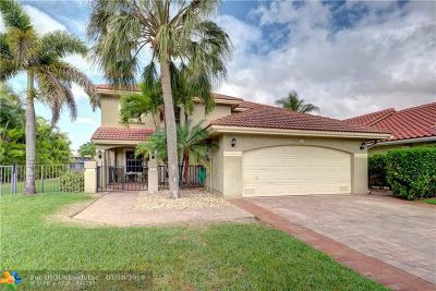 Deerfield Beach Single Family Home Backup Contract-Call LA: 559 NW 39th Ave