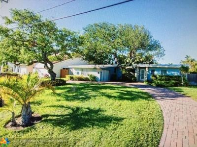 Lauderdale By The Sea Single Family Home For Sale: 259 Hibiscus Ave