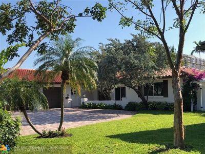 Sea Ranch Lakes Single Family Home For Sale: 2 Minnetonka Rd