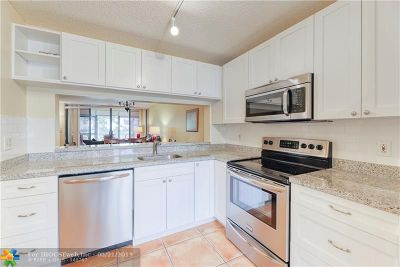 Coconut Creek Condo/Townhouse For Sale: 4797 NW 22nd St #.