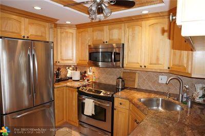 Rental For Rent: 2731 NE 14th Street Cswy #532
