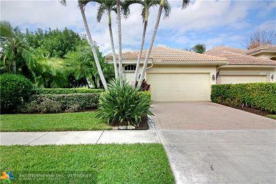 Delray Beach Condo/Townhouse For Sale: 6369 San Michel Way
