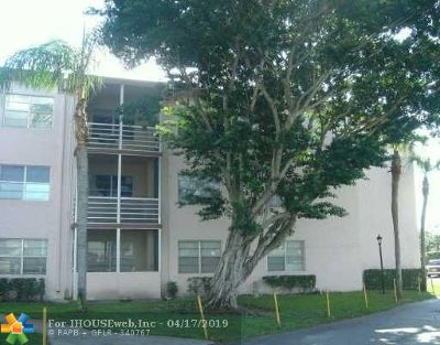 Pompano Beach Condo/Townhouse Backup Contract-Call LA: 4364 NW 9th Ave #14-3A