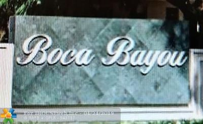 Boca Raton Condo/Townhouse For Sale: 20 Royal Palm Way #4010