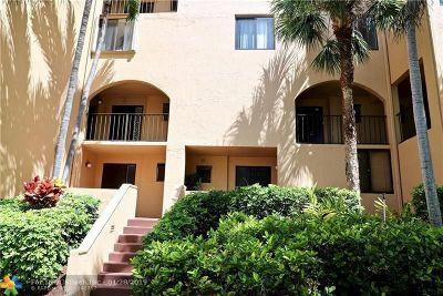 Delray Beach Condo/Townhouse Backup Contract-Call LA: 755 Dotterel Rd #1111