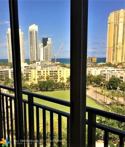 Sunny Isles Beach Condo/Townhouse For Sale: 17720 N Bay Road #12D