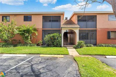 Boca Raton Condo/Townhouse For Sale: 50 SE 12th St #218