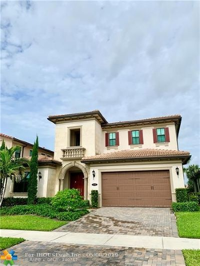 Parkland Single Family Home Backup Contract-Call LA: 9315 Solstice Cir