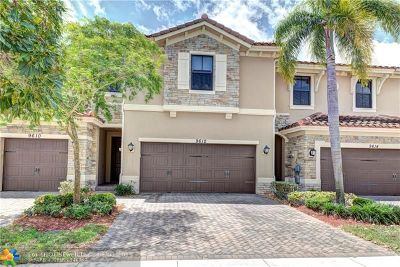 Parkland Single Family Home Backup Contract-Call LA: 9612 N Town Parc Cir N