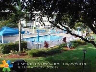 Boca Raton Condo/Townhouse For Sale: 9880 Marina Blvd #1505