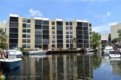 Boca Raton Condo/Townhouse For Sale: 9 Royal Palm Way #306