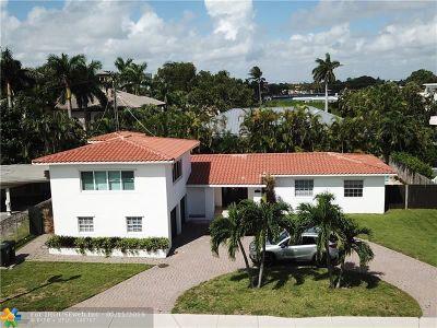 Harbor Beach, Harbor Beach Extension 31 Single Family Home Backup Contract-Call LA: 1217 Seabreeze Blvd