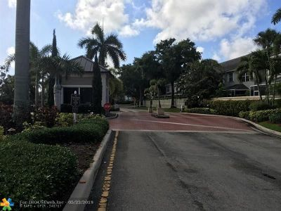 Boca Raton FL Rental For Rent: $2,550