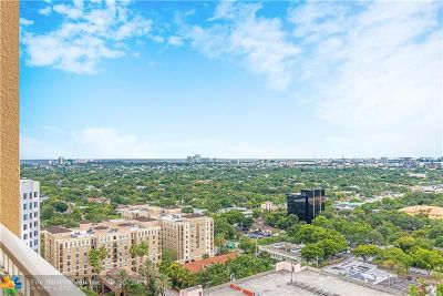 Rental For Rent: 511 SE 5th Ave #2111