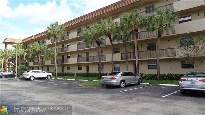 Condo/Townhouse Backup Contract-Call LA: 4970 E Sabal Palm Blvd #304
