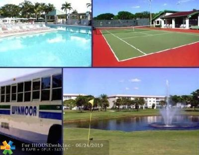 Broward County , Palm Beach County Condo/Townhouse Backup Contract-Call LA: 3102 Portofino Pt #G3