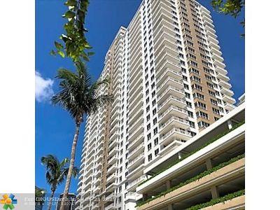 Miami Condo/Townhouse For Sale: 801 Brickell Key Blvd #712