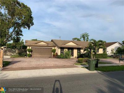 Delray Beach Single Family Home Backup Contract-Call LA: 117 SW 12th Ave