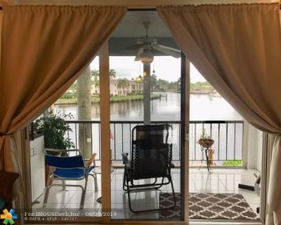 Pompano Beach Condo/Townhouse For Sale: 777 S Federal Hwy #202-G