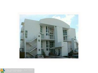 Rental For Rent: 1490 SE 15th St #103