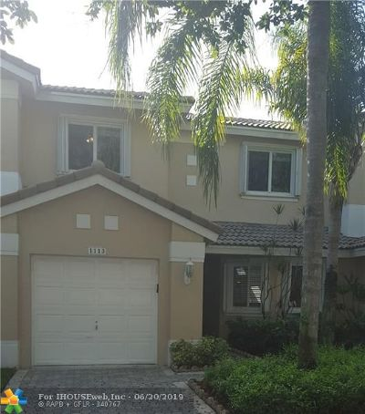 Broward County, Collier County, Lee County, Palm Beach County Rental For Rent