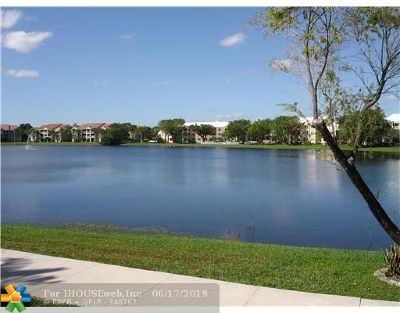 Broward County, Collier County, Lee County, Palm Beach County Rental For Rent: 2737 S Oakland Forest Dr
