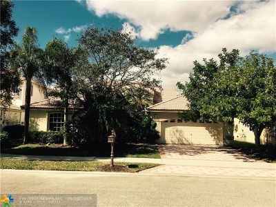 Broward County, Collier County, Lee County, Palm Beach County Rental For Rent: 745 Lake Blvd