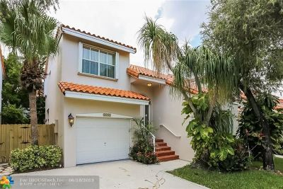 Broward County, Collier County, Lee County, Palm Beach County Rental For Rent: 3100 N 36th Ave