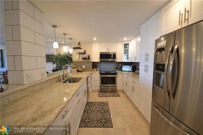 Rental For Rent: 1150 Hillsboro Mile #703