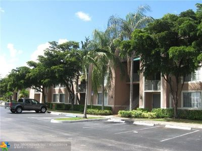 Miramar Condo/Townhouse For Sale: 12112 St Andrews Pl #107