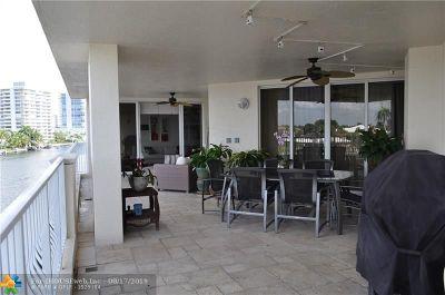 Rental For Rent: 615 Bayshore Dr #303