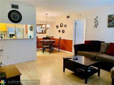 Broward County , Palm Beach County Condo/Townhouse For Sale