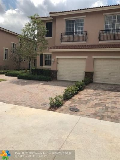 Rental For Rent: 205 Las Brisas Cir