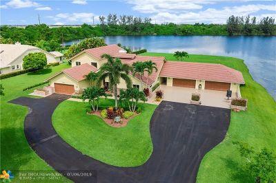 Boca Raton Single Family Home Backup Contract-Call LA: 22749 Wilderness Way