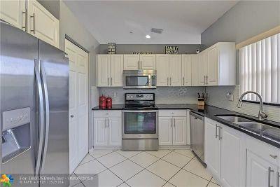 Boca Raton Single Family Home For Sale: 10963 Ravel Court