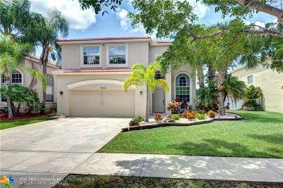Wellington Single Family Home Backup Contract-Call LA: 9650 Wolcott Pl