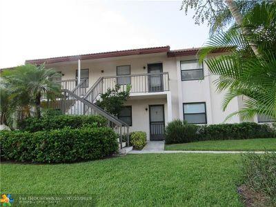 Boca Raton FL Rental For Rent: $1,625