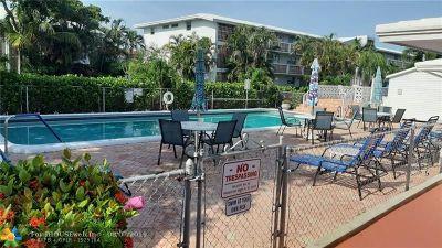 Boca Raton Condo/Townhouse For Sale: 25 SE 13th St #A4