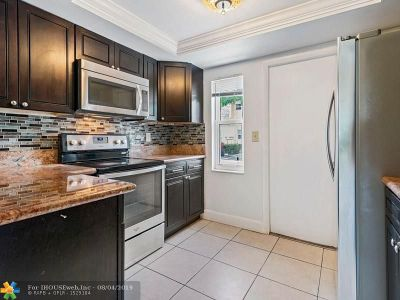 Boca Raton Condo/Townhouse For Sale: 1845 NW 4th Ave