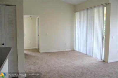 Boynton Beach Condo/Townhouse Backup Contract-Call LA: 1123 Villa Ln #1123