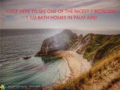 Pompano Beach Condo/Townhouse For Sale: 3001 S Course Dr #106